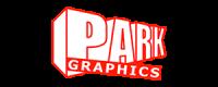 Parkgraphics